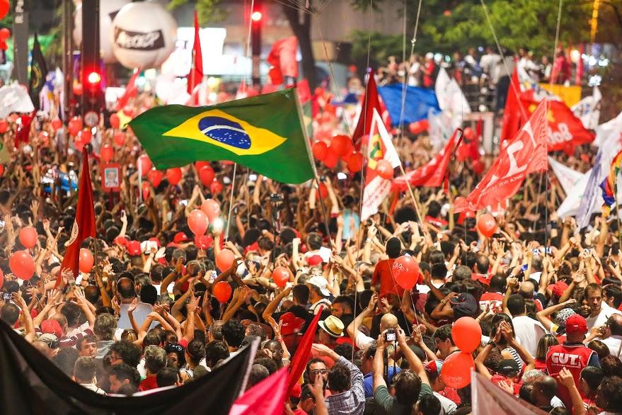 """Flávio Dino: """"Maranhão vencendo a crise"""""""